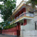 Best Ayurvedic Hospital in Trivandrum Kerala