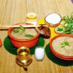 Karkidaka Ayurvedic Monsoon Treatment in Trivandrum Kerala