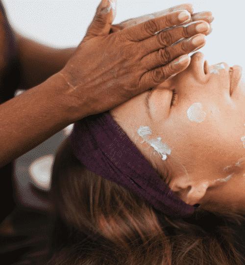 Herbal Skin Care , the best ayurvedic treatments in Kerala