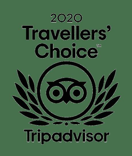 Best Ayurveda Treatment in Trivandrum Kerala