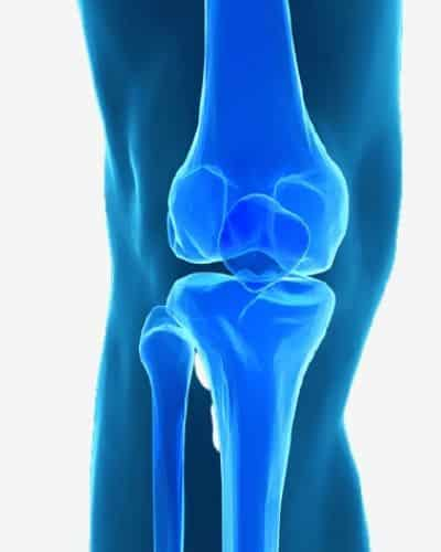 Knee Pain Treatment in Trivandrum Kerala