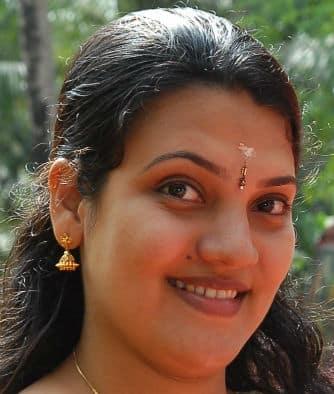 Best Ayurvedic Doctor in Trivandrum