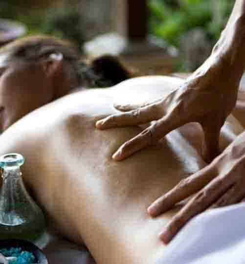 Ayurvedic Treatment in Kerala and Trivandrum