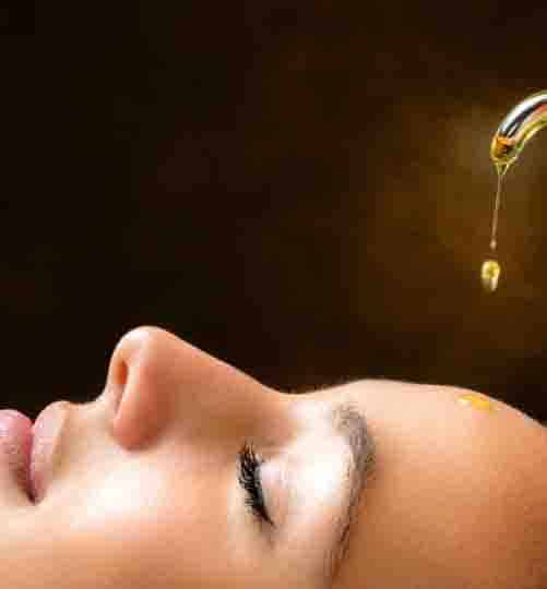 Best Ayurvedic Treatment in Kerala Trivandrum